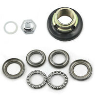 Steering Stem Bearing Seal Set for Honda ATC70 ATC110 ATC185 ATC200E/S/ES 200cc