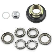 For Honda Z50 Z 50 CT70 CT 70 Mini Trail Steering Stem Bearing Kit Rebuild CB100