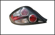 OEM Genuine Rear Tail Light  Lamp LH 924012C700 for Hyundai Tiburon Coupe 07~08