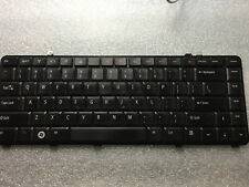 "Dell Studio 1555 1557 1558 GRADE ""B"" US NON-Backlit Keyboards 0W860J"