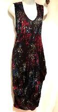 plus sz  XXS/ 12 TS TAKING SHAPE Skys the Limit  Slouch  Dress stretch NWT!