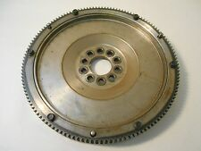 New VR6 Single Mass Flywheel 92-05 VW Jetta GTI Passat Corrado 021105273 H