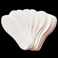 3Pairs inserts semelles anti Ador pieds réchauds jetables semelle pied pl PM