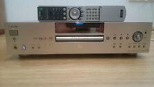 Sony DVP-NS900VQS Highend CD/DVD/imsacd Player