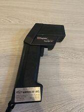 Raytek Raynger ST Noncontact Thermometer