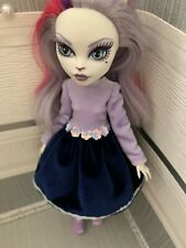 !NEW! Handmade dress  for Monster High Dol!!