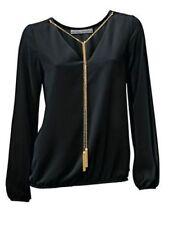 42b9845f09dd Ashley Brooke Größe 44 Damen-Blusen für Kellner günstig kaufen   eBay