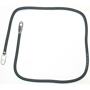 Battery Cable Standard A43-4L