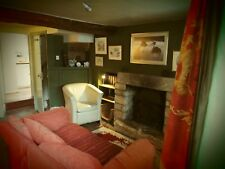 Weekend Break, Holiday Cottage, Cotswolds, Friday 27th  July to Monday 30th July