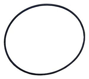 Crown Automotive 52114079AA Axle O-Ring Fits 05-10 Commander Grand Cherokee (WK)