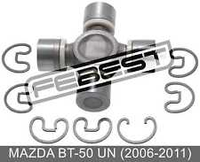 Universal Joint 27X95 For Mazda Bt-50 Un (2006-2011)