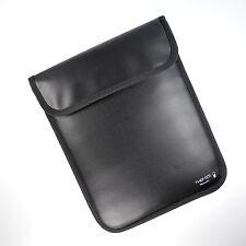 El themis bandeja cenizas! gen3 WLAN/GSM/lte/RFID/NFC Protection, softbag