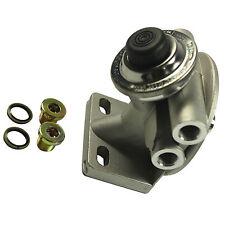 "Pump Diesel Fuel Filter Hand Priming NPT 1-14"" Spin On Mount Mounting Base 3/8"""