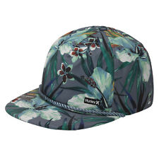 3d539b0e221046 Hurley Men's Dri-FIT Hats for sale | eBay