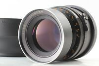 [ Exc+++++ w/ HOOD] Mamiya Sekor 180mm f/4.5 Lens For RB67 Pro S SD From Japan