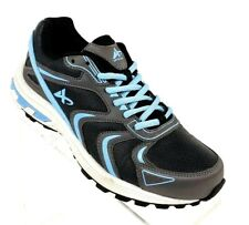 Athletech Womens Size 8.5 M Running Walking Sneakers Tennis Shoes #F9