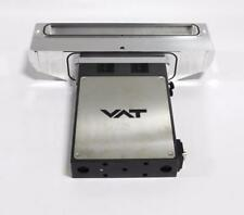 Vat 0310X-Ca24-Akk2/0080 A-291932 Vat Rectangular Insert/Door