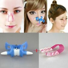 Nose Shaping Lifting Nose Up Lifter Bridge Straightening Beauty Clip Shaper Tool