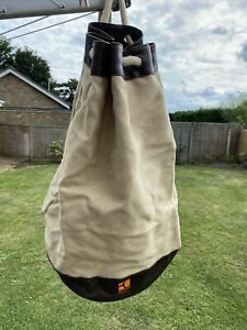 Boss Orange Duffle Bag