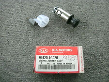 2007 Kia Rondo Cigar Cigarette Lighter 951201G020 OEM Factory