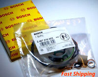 BOSCH Diesel Fuel Pump Repair Kit TD TDI TDS Injection Gaskets Seals 2467010003