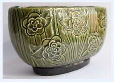 Green Decorative SylvaC Pottery