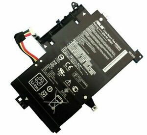 Genuine B31N1345 Battery for Asus TP500L TP500LA TP500LB TP500LN TP500LN-DN066H