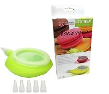 Cake Decorating Kit For Birthday/Wedding/Party Supplies