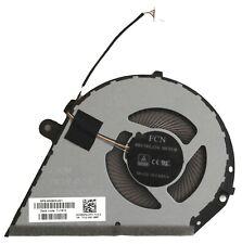New HP Pavilion 14-BF Laptop CPU Cooling Fan 930603-001 DC28000JZF0
