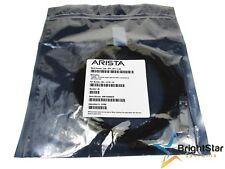 New Sealed Arista CAB-SFP-SFP-2.5M  10GBase-CR Cable SFP+SFP 2.5M