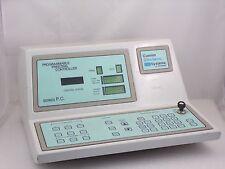 Custom Biogenic Systems Series P.C. Programmable Freezing Controller