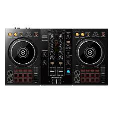 Pioneer DDJ-400 DJ Controller  FREE EMS