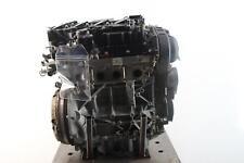 2015 VOLVO V40 B4164T4 1596cc Petrol 4 Cylinder Manual Engine