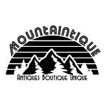Mountaintique