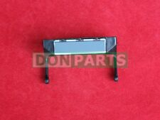 1x Separation Pad (Tray 1) For HP Color LaserJet 4600 4650 4700 RF5-3750 NEW