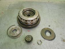 honda    cbx  750  clutch  assembly