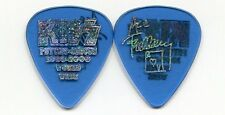 KISS 1998 Psycho Circus Tour Guitar Pick ACE FREHLEY custom concert PROTOTYPE #1