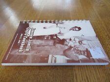 Janssen Family Tree & Cookbook - Allouez & DePere WI Wisconsin, Holland