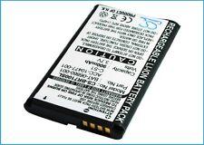 3.7 V Batteria per Blackberry 7100t LI-ION NUOVA
