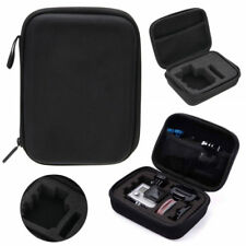 Carry Case Travel Bag Cover For GoPro Go Pro Hero 6 5 4 3+ 3 2 Action Camera UK