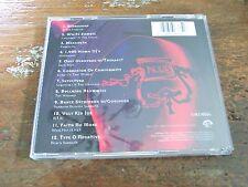 Black Sabbath CD Paranoid