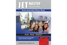 Canon Photo Fun Project Jetmaster Framing Kit