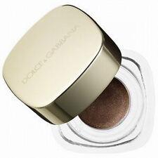 dolce & Gabbana perfect mono cream eye colour new 0.14 oz select your shade