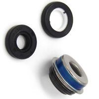 Suzuki 2007-2011 Bandit 1250S Oil Seal;Water 17461-01H00 New Oem