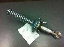 SCHUBERT & SALZER Type 8010 GS Sliding Gate Pressure Regulator SS 1.4571