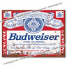 NEXT MOOD SWING 6 MIN Metal Sign Retro Bar Vintage Wall Poster Beer Garage A160