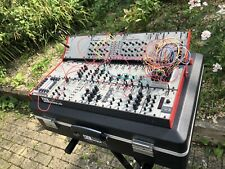 AE Modular Synthesizer By Tangible Waves - With Lots Of Extras