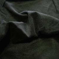 "100% Cotton Corduroy Fabric Sold Per Metre 6 Colours 57"" Wide Clothing - KBT5535"