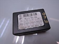 Bmw e46 3 sensor de lluvia sensor de lluvia sensor de luz luz 0900606123 (b1915)