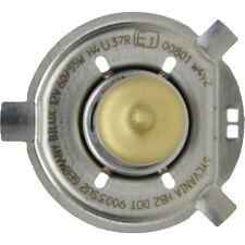 Sylvania 9003SU.BP2 Dual Beam Headlight